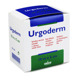 URGODERM Stretch 5 cmx10 m