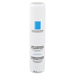 ROCHE-POSAY Thermalwasser Neu Spray
