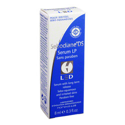 SEBODIANE DS Serum LP