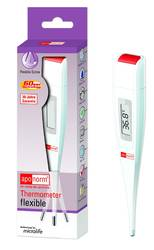 APONORM Fieberthermometer flexible