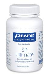 PURE ENCAPSULATIONS SP Ultimate Kapseln