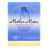 STILLEINLAGEN Mother Mates Hydrogel 9403