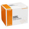 CUTIFIX Stretch Verband 10 cmx10 m