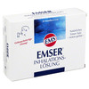EMSER Inhalationslösung