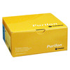 COMFEEL Purilon Gel 3900