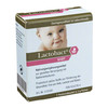 LACTOBACT Baby 7-Tage Beutel